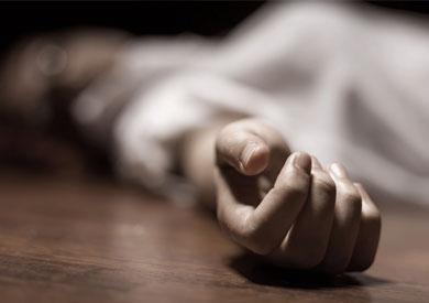 Polisi Masih Selidiki Kasus Dugaan Pembunuhan TerhadapSeorang PSK di Subang Dalam Keadaan Bugil