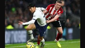 Prediksi Pertandingan Premier League Antara Sheffield United VS Tottenham Hotspur, Berusaha Keluar dari Tren Negatif