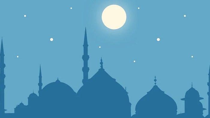 Amalan yang Dikerjakan Rasulullah SAW di Bulan Dzulhijjah, Ini Tata Cara Puasa Tarwiyah dan Arafah