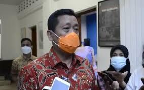 Pemkot Bandung Segera Memberlakukan Mini Lockdown, Berikut Teknisnya