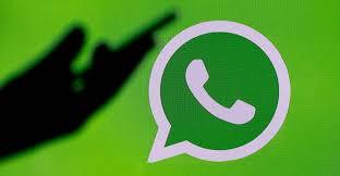 Supaya Tak Mudah Diretas, Begini Langkah Mengamankan Akun WhatsApp