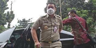 Wagub DKI Jakarta Akan Serahkan Kajian Penjualan Saham PT Delta ke DPRD
