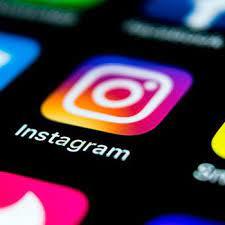 Stiker Link Stories Instagram Kini Tersedia untuk Semua Pengguna